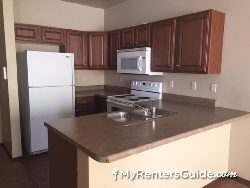 Summit Heights Apartments Apartments For Rent Sioux Falls - Clarksville heights apartments