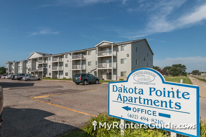 Apartments In South Sioux City Nebraska