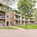 Pines At Four Hills Apartments Photo