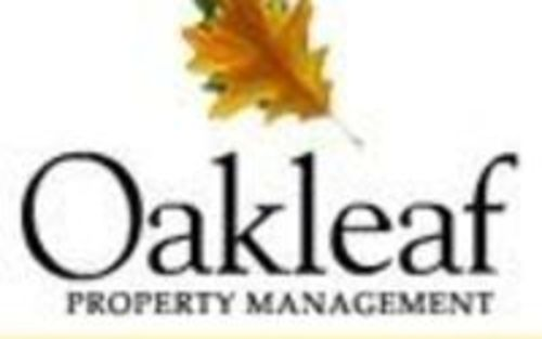 Oakleaf Property Management