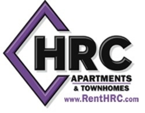 HRC Apartments & Townhomes