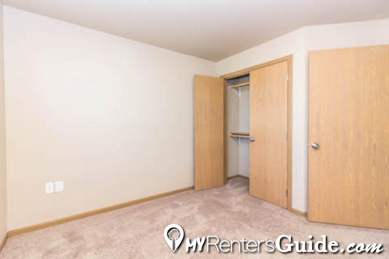 Whisper Rock Apartments Photo #16