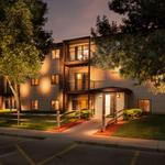 Hillview Apartments & Townhomes Photo