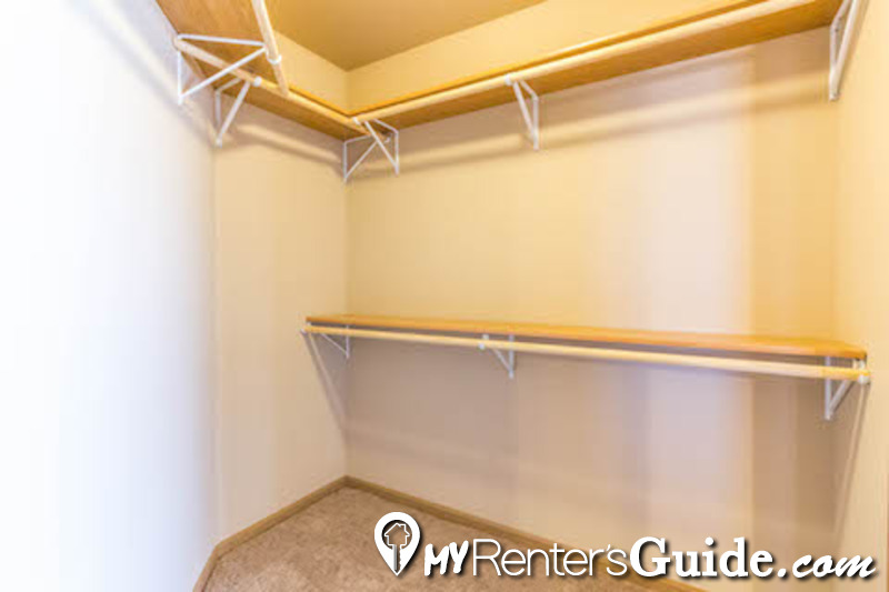 Whisper Rock Apartments Photo #21