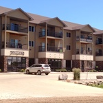 Vista Crossing Apartments Photo