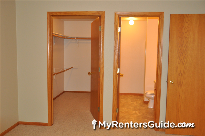 Riverplace Apartments Photo #1