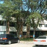 Marne Creek Apartments Photo