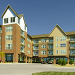 SGC Apartments Photo