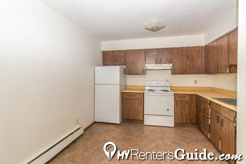 4008 21st Ave 2 Bedroom Heat/Water Paid   Photo #1