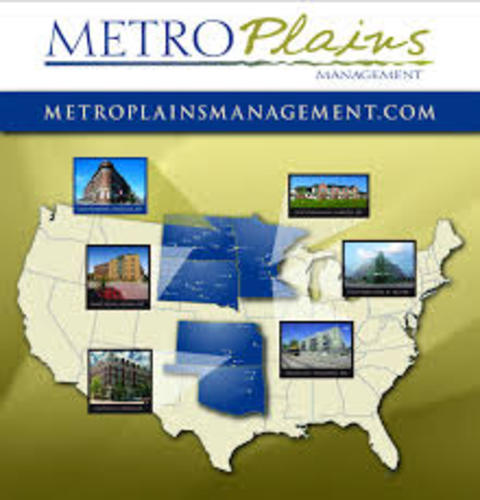 Horse Shoe Park is Managed by MetroPlains Property Management