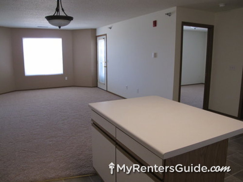 Sunset Trail Apartment Homes Apartments For Rent