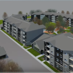 Graystone Heights Apartments