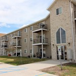Country Meadows Apartments Photo