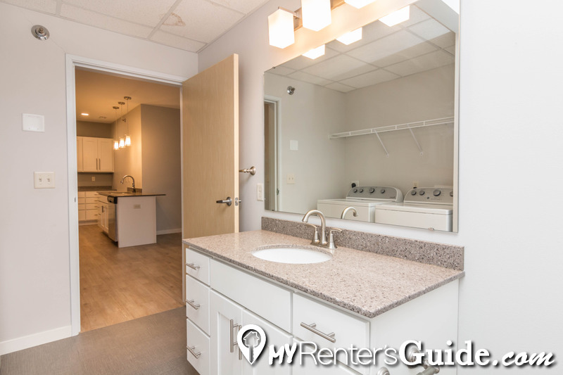 Sonoma Lofts Apartments For Rent Grand Forks