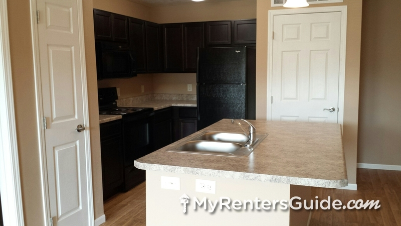 Yankton Heights Apartments For Rent Yankton Myrentersguide