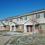 Stoney Creek Town Homes Photo