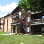 Terrace Hills Apartments Photo