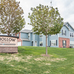 Deer Hollow Apartments Photo