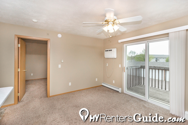Meadowbrook Apartments Apartments For Rent Sioux Falls