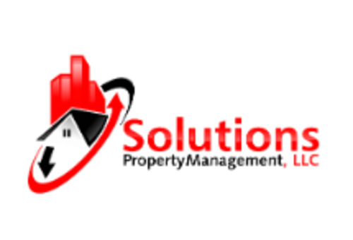 Solutions Property Management