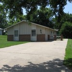 Stagg Hill Single Story Duplexes Photo