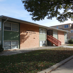 Lamplighter Park Plaza Apartments Photo