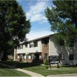 Clairview Apartments Photo