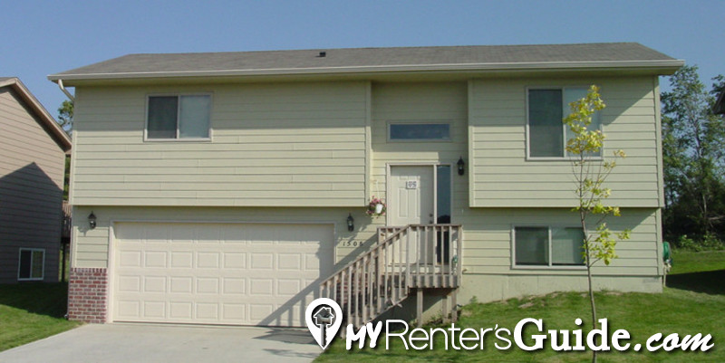 Rent to Own Homes  Rent to Own Homes Apartments For Rent Sioux Falls  MyRentersGuide. 2 Bedroom Rent To Own Homes   Moncler Factory Outlets com