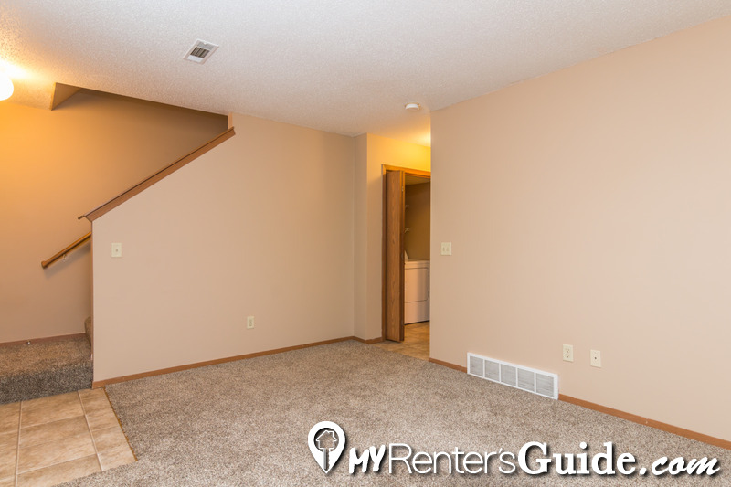 WestPointe Apartments & Townhomes Photo #4