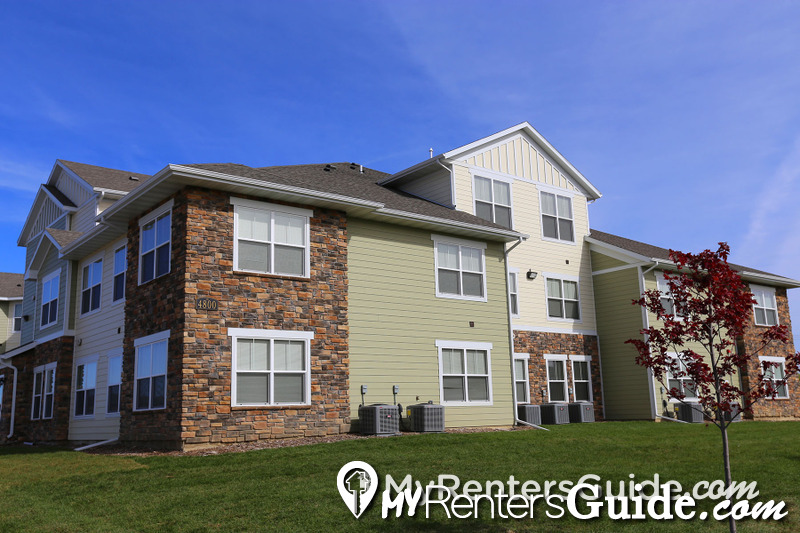Income Based Apartments For Rent In Sioux Falls Sd