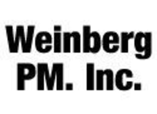 Weinberg Property Management Inc